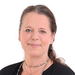 Dipl. Sozialpädagogin Bereichsleitung Frankreich und NRWSenden Sie mir eine E-Mail
