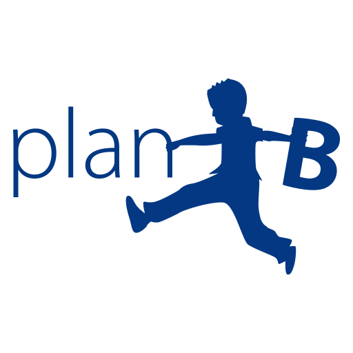 Plan B Hilfen zur Erziehung eV (Webicon)